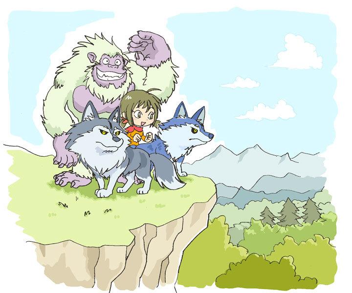 wolf02.jpg