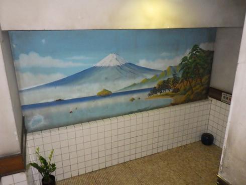 横浜ラーメン博物館2018-3