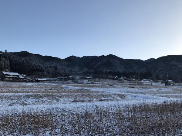 190212-牧戸の朝