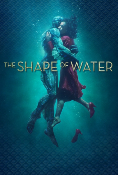 190223-Shape of Water