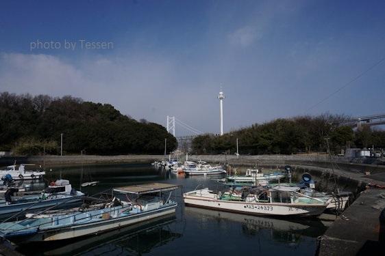 DSC03417沙弥島