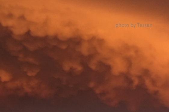 DSC_0396乳房雲