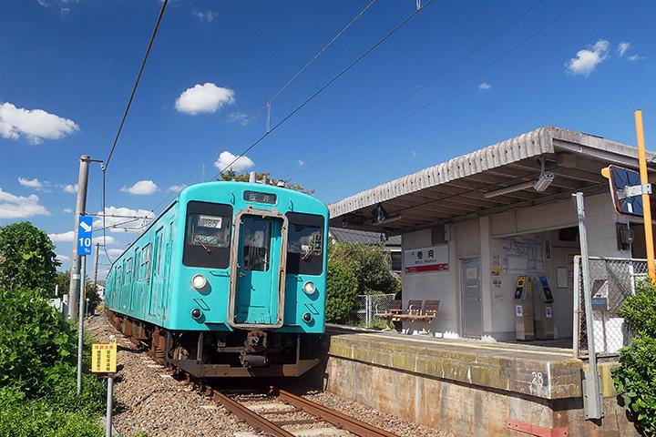 P1170200.jpg