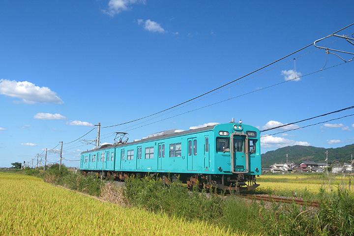 P1170205.jpg