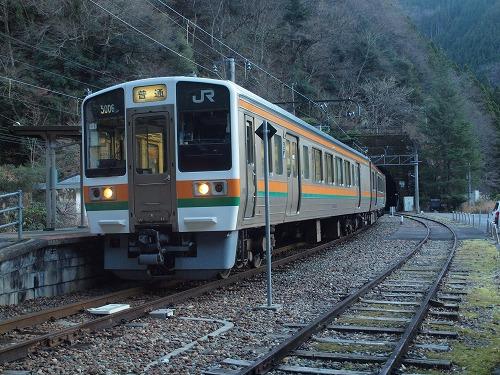 P1019713.jpg
