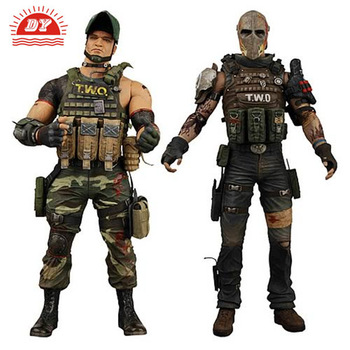 make-your-own-gi-joe-toys-action.jpg