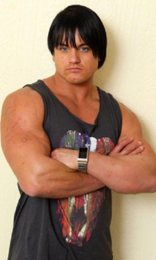 steroids07.jpg