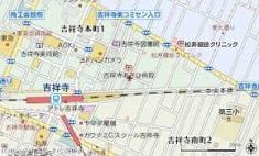 kichijoujinyu3.jpg