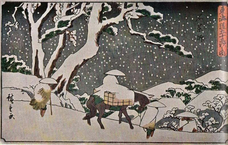 石薬師 (800x509)