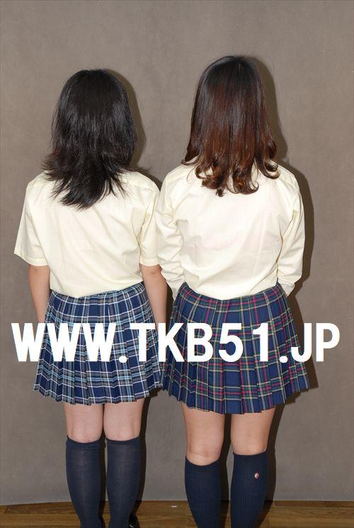 DSC_5833.jpg
