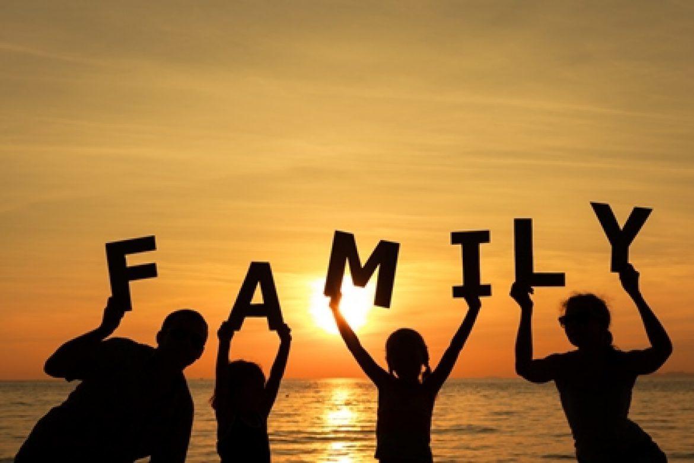 Family-1170x0-c-center.jpg