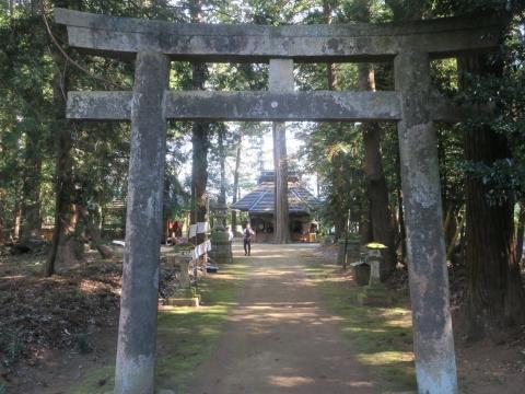 「東大橋香取神社祭礼」㉒