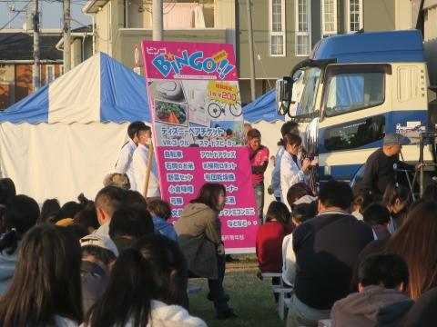 「第34回いしおか商工祭」 (26)