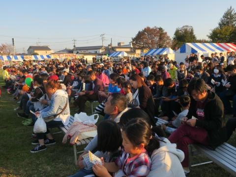 「第34回いしおか商工祭」 (28)