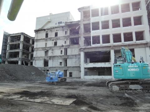 「石岡市役所新庁舎竣工式&お披露目」 (20)