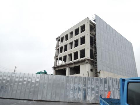 「石岡市役所新庁舎竣工式&お披露目」 (21)