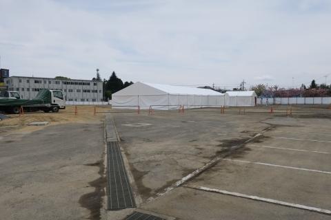 「石岡市役所新庁舎竣工式&お披露目」 (30)