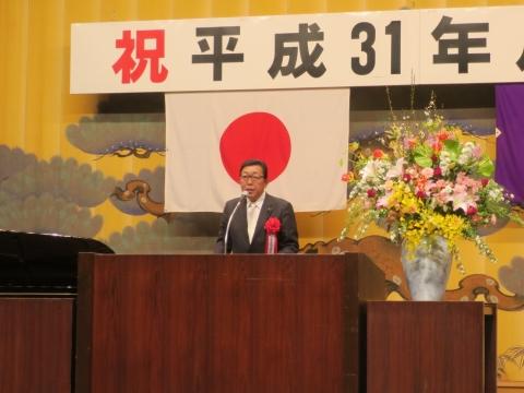 「祝平成31年石岡市成人式」 (19)