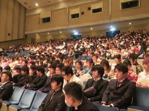 「祝平成31年石岡市成人式」 (23)