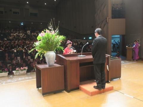 「祝平成31年石岡市成人式」 (25)
