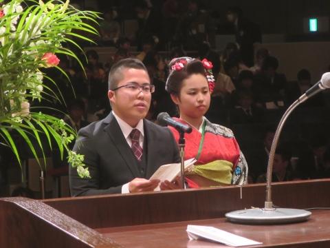 「祝平成31年石岡市成人式」 (27)