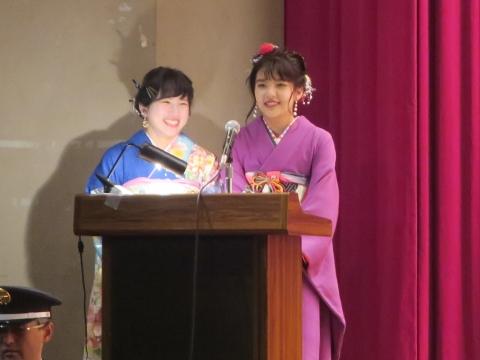 「祝平成31年石岡市成人式」 (28)