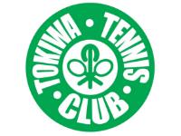 tokiwatennisclub