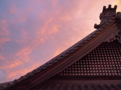 500東光寺181020