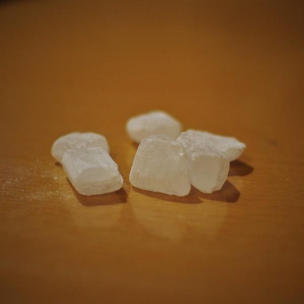 640氷砂糖181122