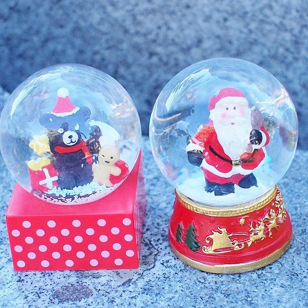 600お地蔵様とクリスマスH262 (3)