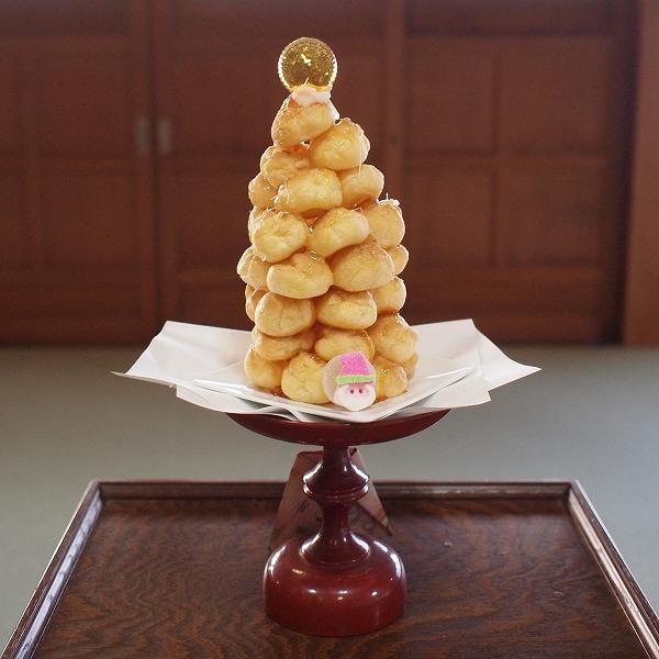 600お寺でクリスマスは祝えませんか2