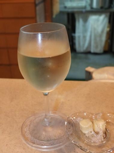 14くずまきワイン1020