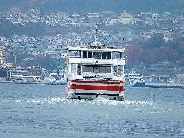 3宮島フェリー1221