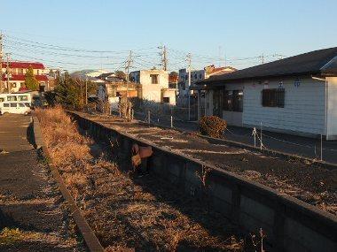 11鉾田駅跡地0121