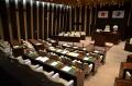 瑞浪市議会-議場-2019-DSC_3976