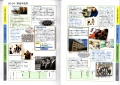 web01-EPSON114.jpg