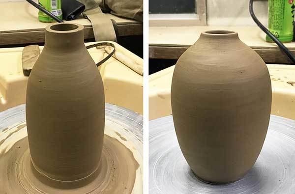 2019_1_28赤花瓶3種さや焼き5