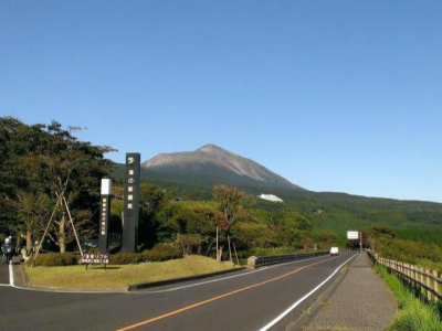 kirishima3.png