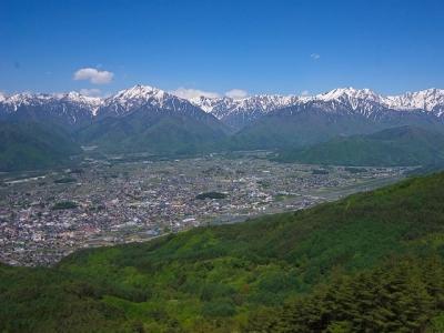 takagariyama.jpg