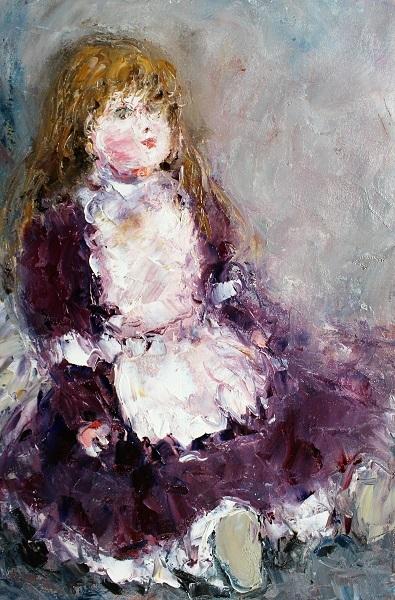 19022111.jpg