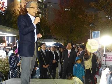 名古屋 4党3 (2)