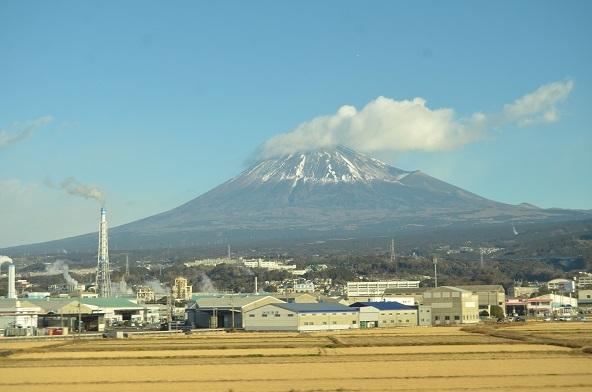 12 富士山 (1)
