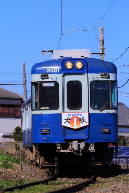 鉄道写真1065