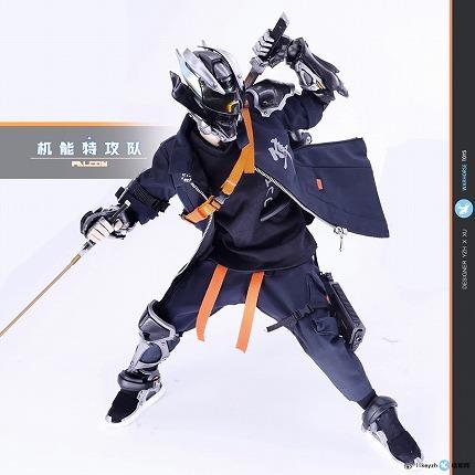 Warhorse_Falcon_06.jpg