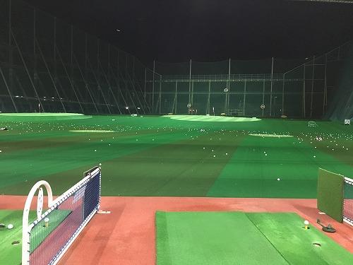 golf82-01.jpg