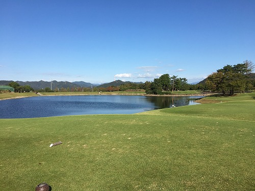 golf83-03.jpg