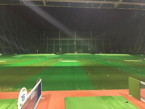 golf84-02.jpg