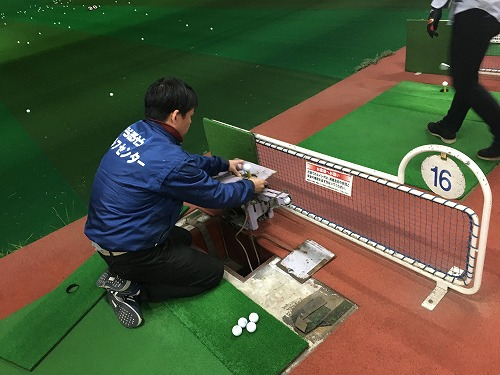 golf84-03.jpg