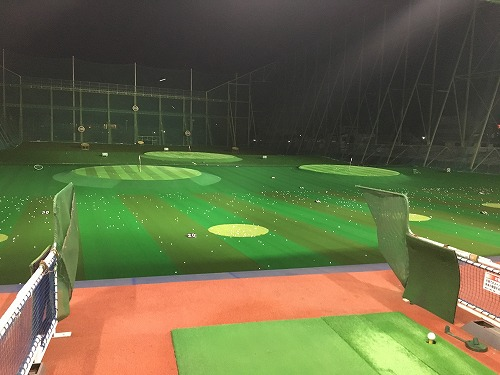golf85-01.jpg