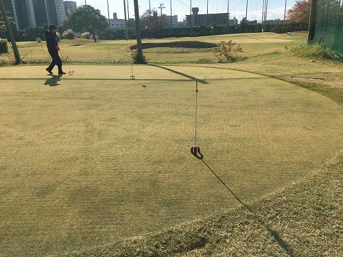 golf86-05.jpg